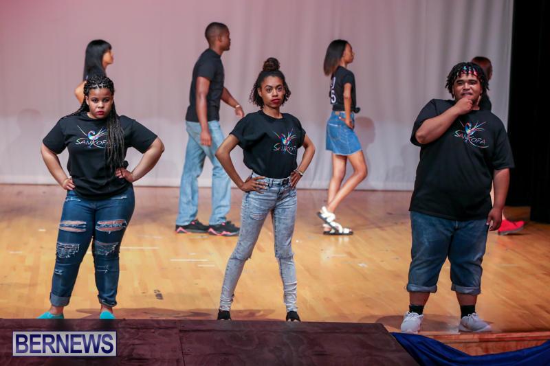 Berkeley-Institute-Sankofa-Fashion-Show-Bermuda-May-8-2015-18