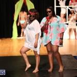 Berkeley Institute Sankofa Fashion Show Bermuda, May 8 2015-180
