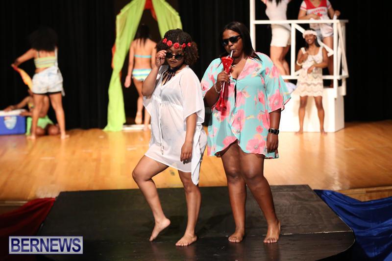 Berkeley-Institute-Sankofa-Fashion-Show-Bermuda-May-8-2015-180