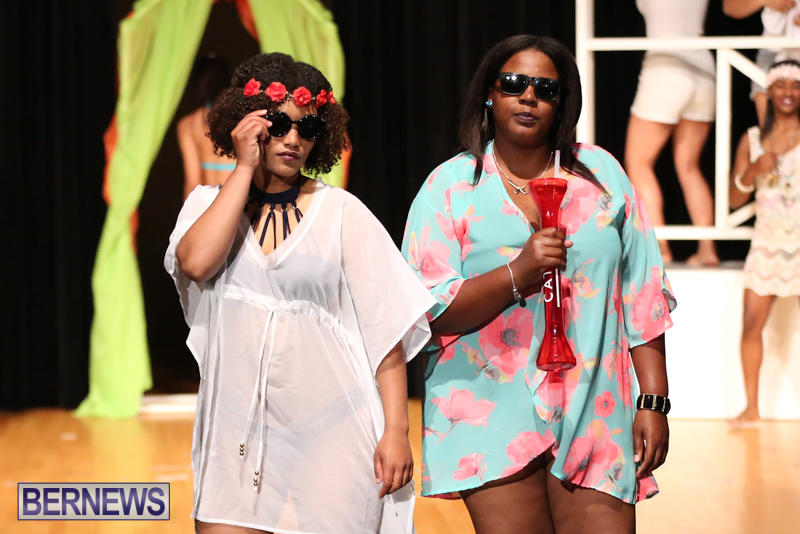 Berkeley-Institute-Sankofa-Fashion-Show-Bermuda-May-8-2015-181