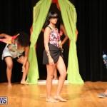 Berkeley Institute Sankofa Fashion Show Bermuda, May 8 2015-182