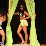 Berkeley Institute Sankofa Fashion Show Bermuda, May 8 2015-183