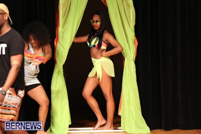 Berkeley-Institute-Sankofa-Fashion-Show-Bermuda-May-8-2015-183