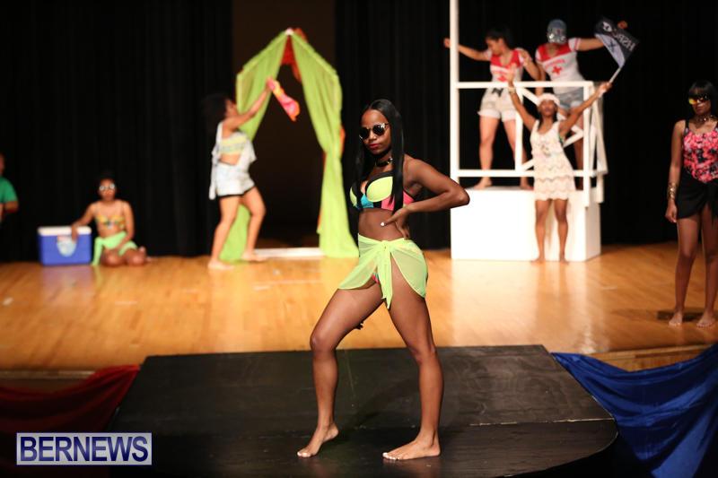 Berkeley-Institute-Sankofa-Fashion-Show-Bermuda-May-8-2015-184