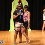 Berkeley Institute Sankofa Fashion Show Bermuda, May 8 2015-185