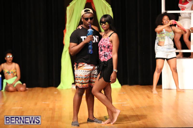 Berkeley-Institute-Sankofa-Fashion-Show-Bermuda-May-8-2015-185