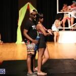 Berkeley Institute Sankofa Fashion Show Bermuda, May 8 2015-186