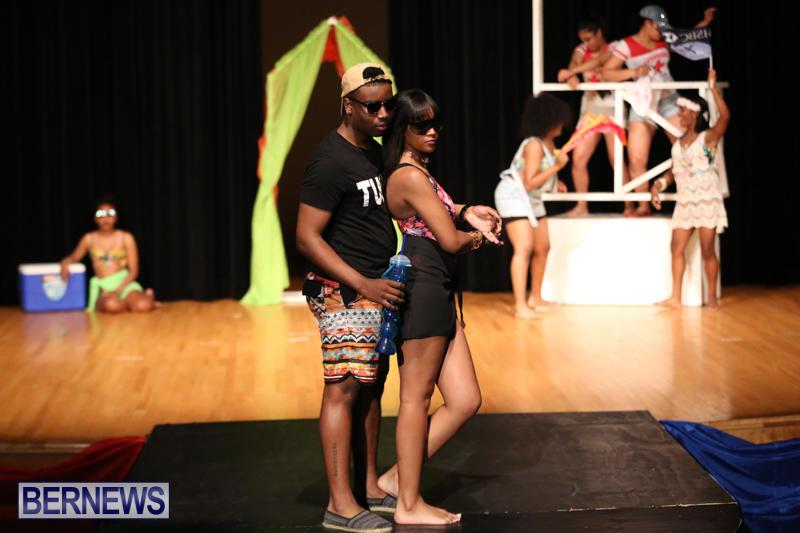 Berkeley-Institute-Sankofa-Fashion-Show-Bermuda-May-8-2015-186