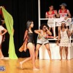 Berkeley Institute Sankofa Fashion Show Bermuda, May 8 2015-187