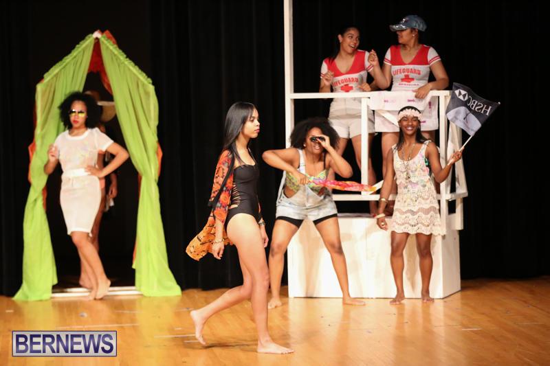 Berkeley-Institute-Sankofa-Fashion-Show-Bermuda-May-8-2015-187