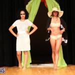Berkeley Institute Sankofa Fashion Show Bermuda, May 8 2015-188
