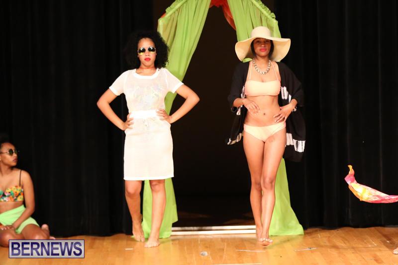 Berkeley-Institute-Sankofa-Fashion-Show-Bermuda-May-8-2015-188