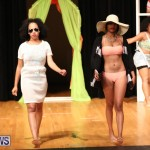 Berkeley Institute Sankofa Fashion Show Bermuda, May 8 2015-189