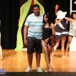 Berkeley Institute Sankofa Fashion Show Bermuda, May 8 2015-190