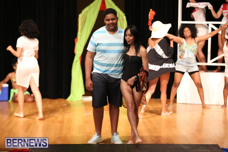 Berkeley-Institute-Sankofa-Fashion-Show-Bermuda-May-8-2015-190