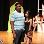 Berkeley Institute Sankofa Fashion Show Bermuda, May 8 2015-191