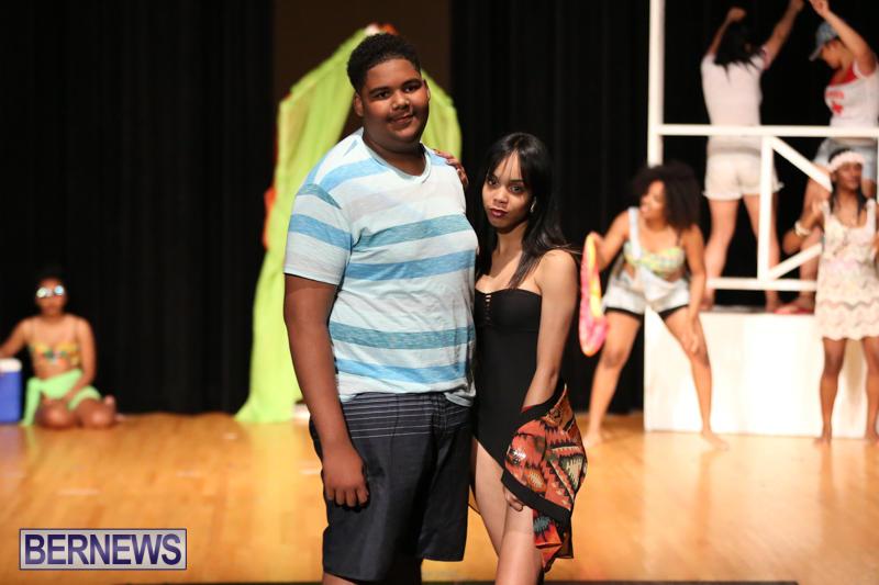 Berkeley-Institute-Sankofa-Fashion-Show-Bermuda-May-8-2015-191