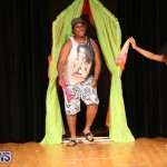Berkeley Institute Sankofa Fashion Show Bermuda, May 8 2015-192