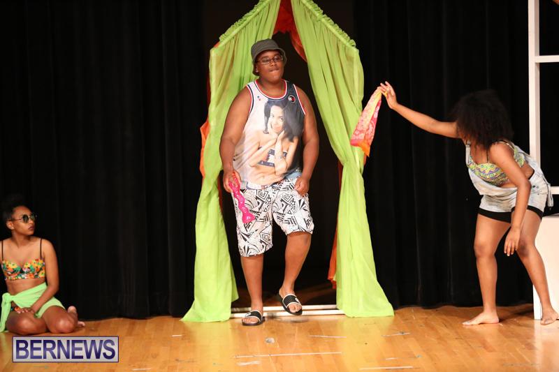 Berkeley-Institute-Sankofa-Fashion-Show-Bermuda-May-8-2015-192