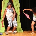 Berkeley Institute Sankofa Fashion Show Bermuda, May 8 2015-193