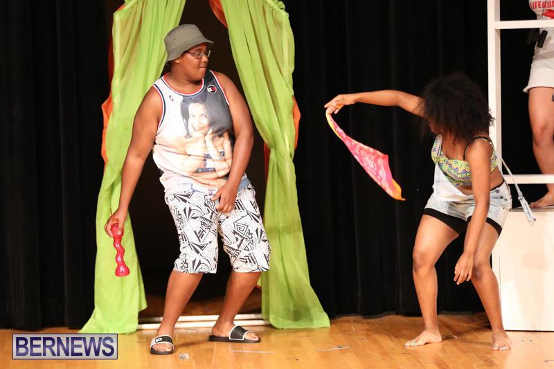 Berkeley-Institute-Sankofa-Fashion-Show-Bermuda-May-8-2015-193
