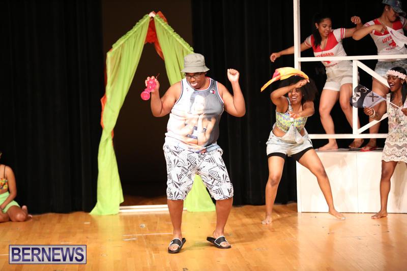 Berkeley-Institute-Sankofa-Fashion-Show-Bermuda-May-8-2015-194