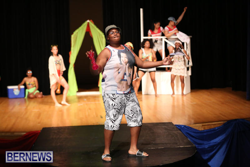 Berkeley-Institute-Sankofa-Fashion-Show-Bermuda-May-8-2015-195