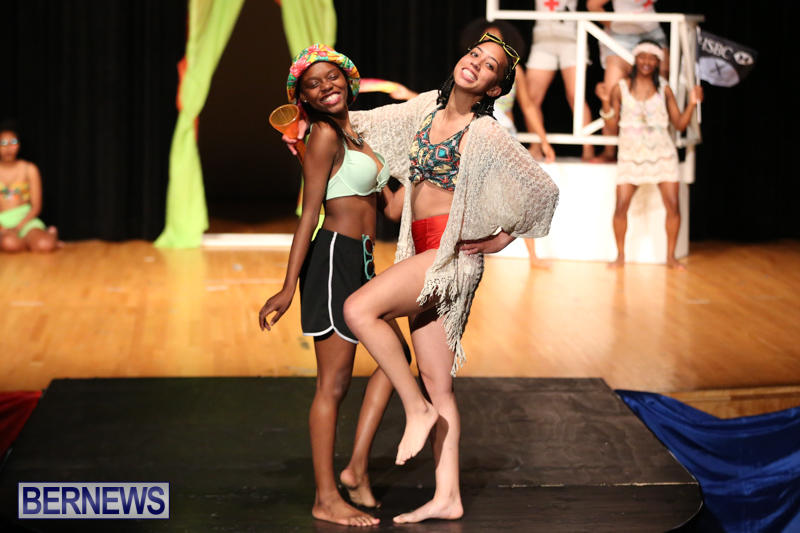 Berkeley-Institute-Sankofa-Fashion-Show-Bermuda-May-8-2015-196