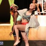 Berkeley Institute Sankofa Fashion Show Bermuda, May 8 2015-197