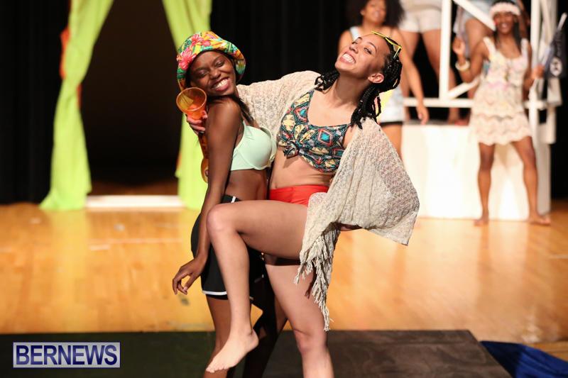 Berkeley-Institute-Sankofa-Fashion-Show-Bermuda-May-8-2015-197