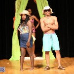 Berkeley Institute Sankofa Fashion Show Bermuda, May 8 2015-198
