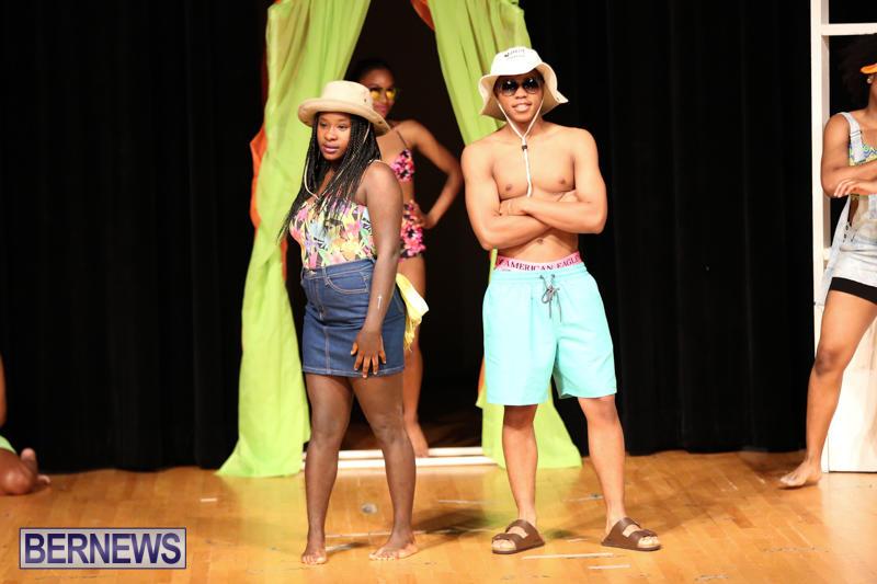 Berkeley-Institute-Sankofa-Fashion-Show-Bermuda-May-8-2015-198