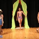 Berkeley Institute Sankofa Fashion Show Bermuda, May 8 2015-199