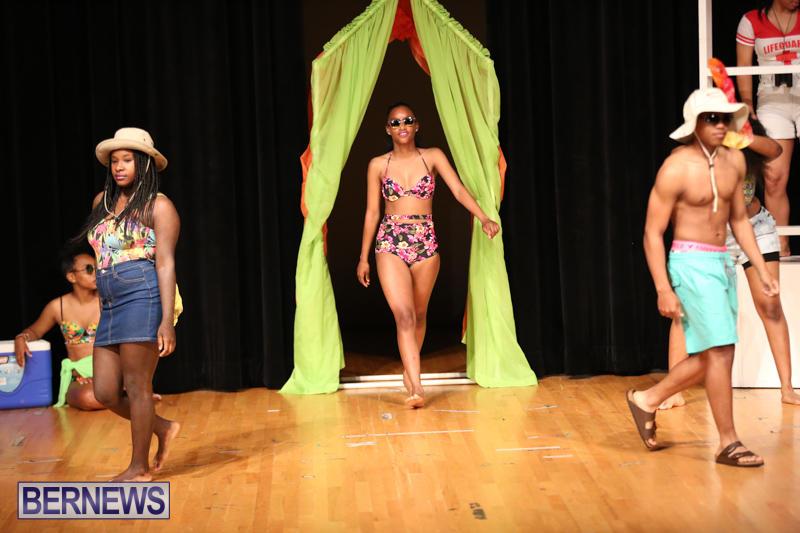 Berkeley-Institute-Sankofa-Fashion-Show-Bermuda-May-8-2015-199