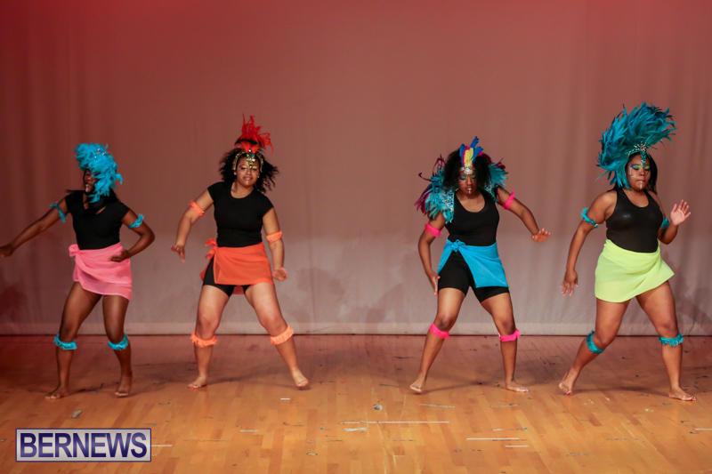Berkeley-Institute-Sankofa-Fashion-Show-Bermuda-May-8-2015-2