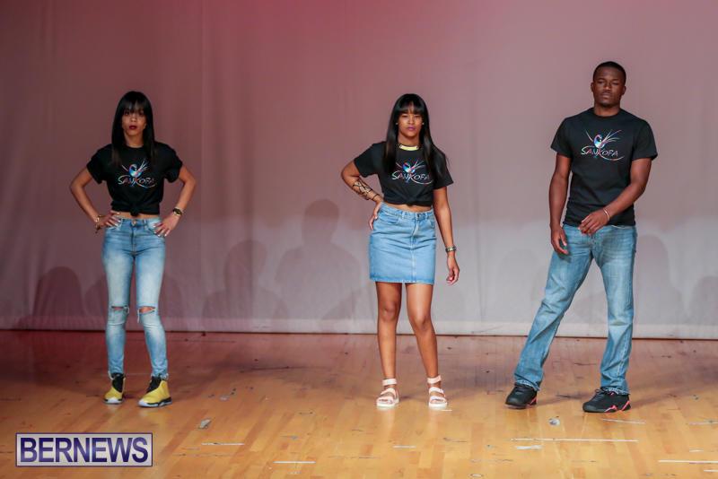 Berkeley-Institute-Sankofa-Fashion-Show-Bermuda-May-8-2015-20