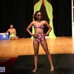 Berkeley Institute Sankofa Fashion Show Bermuda, May 8 2015-200