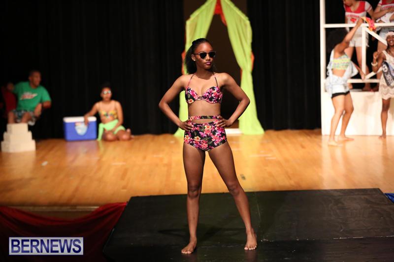 Berkeley-Institute-Sankofa-Fashion-Show-Bermuda-May-8-2015-200