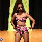 Berkeley Institute Sankofa Fashion Show Bermuda, May 8 2015-201
