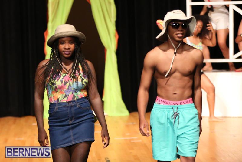 Berkeley-Institute-Sankofa-Fashion-Show-Bermuda-May-8-2015-202