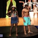 Berkeley Institute Sankofa Fashion Show Bermuda, May 8 2015-203