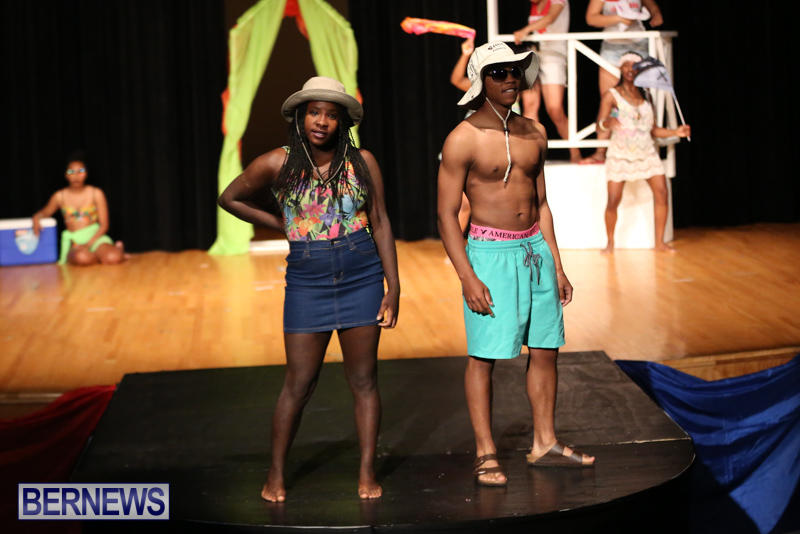 Berkeley-Institute-Sankofa-Fashion-Show-Bermuda-May-8-2015-203