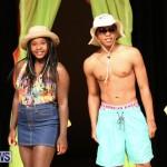 Berkeley Institute Sankofa Fashion Show Bermuda, May 8 2015-204