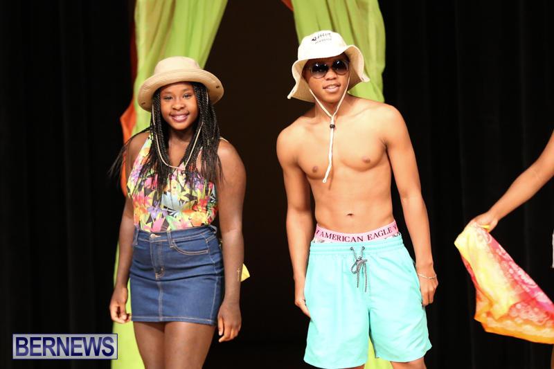 Berkeley-Institute-Sankofa-Fashion-Show-Bermuda-May-8-2015-204