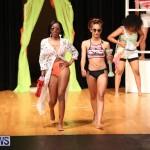 Berkeley Institute Sankofa Fashion Show Bermuda, May 8 2015-205