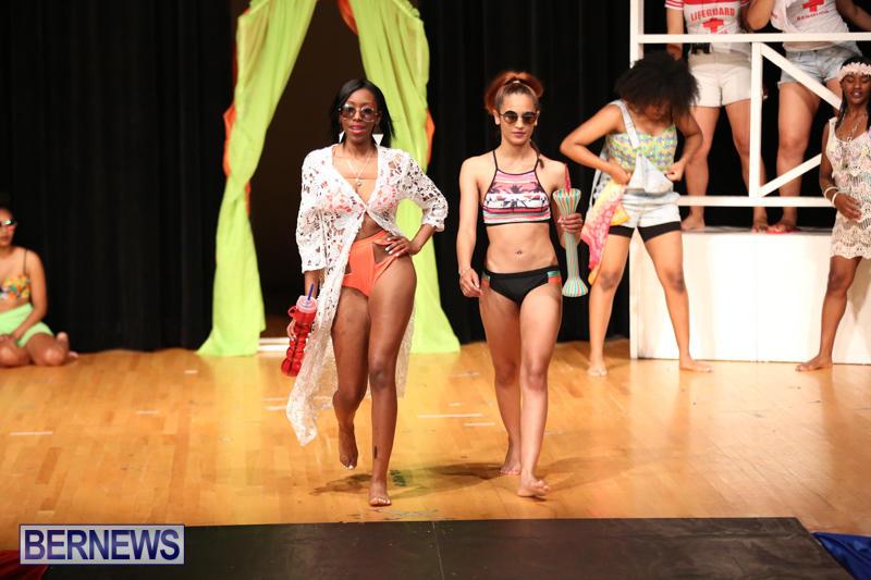 Berkeley-Institute-Sankofa-Fashion-Show-Bermuda-May-8-2015-205