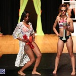 Berkeley Institute Sankofa Fashion Show Bermuda, May 8 2015-206