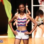 Berkeley Institute Sankofa Fashion Show Bermuda, May 8 2015-207