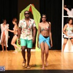 Berkeley Institute Sankofa Fashion Show Bermuda, May 8 2015-208