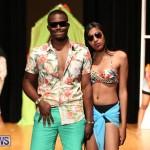 Berkeley Institute Sankofa Fashion Show Bermuda, May 8 2015-209